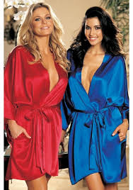 plus size robes plus size robes for women from shirley of hollywood