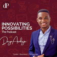 Innovating Possibilities
