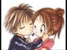 anime love chibi. Interesting Chibi Anime And Chibi Love Every Heart In Anime Love Chibi N
