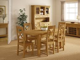 dollhouse furniture plans. Full Size Of Dining Room:craftsman Furniture Plans Craftsman Reviews Company Dollhouse