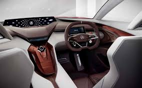 2018 acura price.  acura full size of uncategorized2018 acura tlx redesign price release date honda  2018  intended acura price r