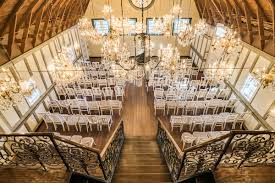 chandelier barn at lionsgate event center lafayette colorado from the hip photo