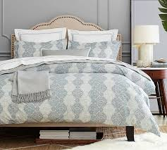 fresh organic duvet covers haven mosaic cover amp sham special casual 11 gallery of canada uk organic duvet covers r40