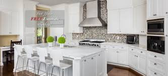 quartz countertops orlando granite countertops orlando about stone spirit