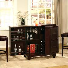corner bars furniture. Bars For The Home Furniture Corner Bar Best . I