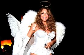 The first number one song of the year was claimed by beyoncé with single ladies (put a ring on it). 10 Songs About Angels Billboard Billboard