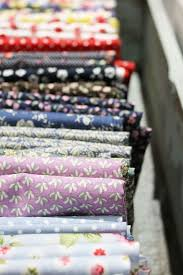 Best 25+ Fabric shops london ideas on Pinterest   Fabric store ... & Fabric Shops London - Looking to buy quality fabric in London? Adamdwight.com