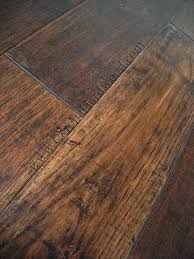 oasis flooring fabulous engineered distressed hardwood flooring oasis flooring hickory ebony distressed express collection