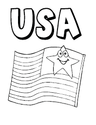 south america coloring pages flag coloring sheet