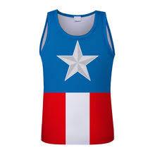 <b>Ironman Shirt</b> Promotion-Shop for Promotional <b>Ironman Shirt</b> on ...