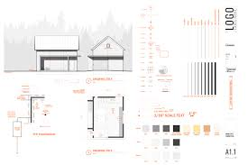 house plan in autocad 2007 pdf