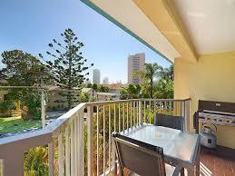 30 monaco street cascade gardens apartments surfers paradise