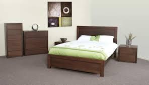 craftsman bedroom furniture. Craftsman Bedroom Furniture D