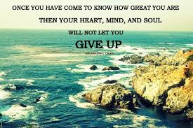 Beauty And Soul Quotes Best Of Soul Heart And Mind Quotes Shubhz Quotes