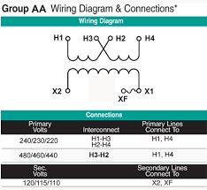 480 volt to 240 single phase transformer wiring diagram wiring 480 Single Phase Transformer Wiring 480 to 120 wiring diagram transformer 480v single phase transformer wiring