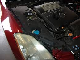 2005 nissan altima under hood fuse box diagram 2005 sparky s answers 2005 nissan maxima park tail lights do not on 2005 nissan altima under