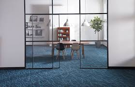 collect idea fashionable office design. The Whale Song Collection Creates A Chic, Serene Working Environment. #interiordesign #officedesign Collect Idea Fashionable Office Design