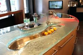 kitchen organization ideas bathroom vanity counter bathr