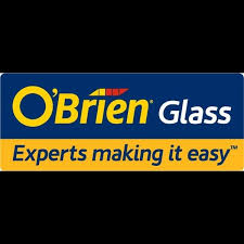 o brien glass newcastle home and business construction emergency glass repair glenorchy