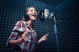 Easy songs to sing for beginners | how 2 improve singing. 10 Best Vocal Warm Ups That Will Improve Your Singing Icon Collective