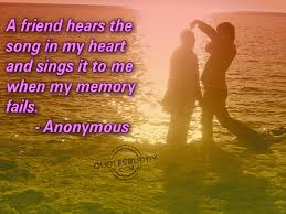 heart touching friendship messages in english. Interesting Friendship Heart Touching Best Friend Quotes With Wallpapers 8 In Friendship Messages English H