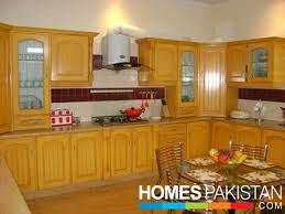 Small Picture 1 Kanal 5 Bedrooms House For Sale Punjab Co operative Housing