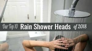 rainfall shower head reviews best rain shower head reviews guide comparison dream spa rain shower head reviews