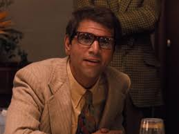 The Godfather Best Quotes Remembering Alex Rocco As Casino Boss Moe