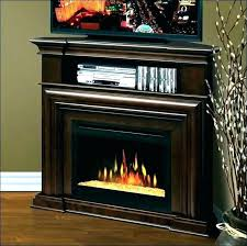 electric fireplaces with mantle s s electric fireplace with cabinet bookcases mantel tv media stand console electric fireplaces