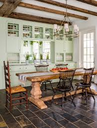 Dining Room And Kitchen 82 Best Dining Room Decorating Ideas Country Dining Room Decor