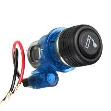 cigarette lighter socket wiring annavernon 12v cigarette lighter socket wiring diagram automotive