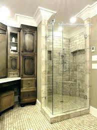 Cost Bathroom Remodel Custom Inspiration Ideas