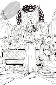 Small Picture 218 best Coloring Pages images on Pinterest Coloring books