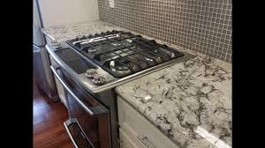 Granite Kitchen And Bath Granite Quartz Marble Kitchen Countertops In Scottsdale