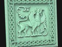 керамическая плитка: лучшие изображения (2781) в 2020 г ...