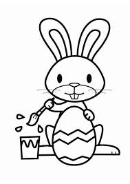 Free Images Of Easter Bunny Download Free Clip Art Free Clip Art