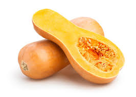 Spaghetti Squash Nutritional Values Butternut Squash Health Benefits Uses And Possible Risks