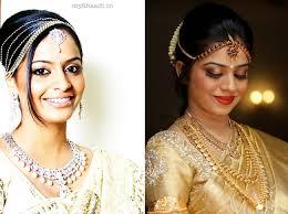 q and a makeup artiste gouri kapur