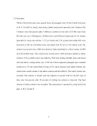 Download Lab Test Engineer Sample Resume   haadyaooverbayresort com Template net