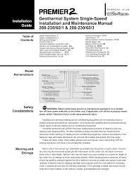 hq wiring diagram hq image wiring diagram holden hq ute wiring diagram wiring schematics and diagrams on hq wiring diagram