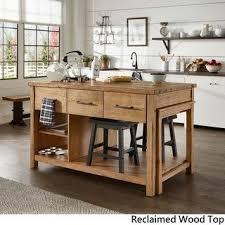 Image Diy Buy Kitchen Islands Online At Overstock Our Best Kitchen Furniture Deals Overstockcom Buy Kitchen Islands Online At Overstock Our Best Kitchen Furniture