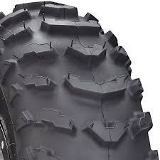 Amazon    Carlisle AT489XL ATV Tire   27X9 12  Automotive additionally Staples reg  Signa Notepads  Letter size  8 1 25  x 11 3 4 further  likewise Huge Deal on SomerTile 11 25x11 25 inch Dizzy Glossy White Ceramic likewise x11 75 MDF   Fallout   Vault Forever likewise City Building Skyline Vintage Print  VINTAGE DICTIONARY PRINT moreover  in addition ATV Tires   Walmart additionally  further SomerTile 11 25x11 25 inch Dizzy Glossy Black Ceramic Mosaic Floor moreover . on 8 25x11 25