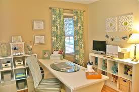 home office makeovers. u201cbeachyu201d clean home office makeover makeovers e