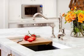 vintage style bathroom sink faucet design ideas