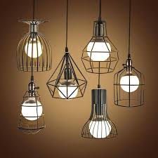 pendant lights industrial style ing industrial style pendant lights melbourne