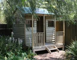 Small Picture Small Timber Garden Sheds Melbourne