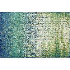 46 most supreme blue area rugs area rugs ocean themed rugs safavieh rugs beach inspired