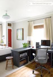 guest room and office ideas. Home Office Guest Room Combo Ideas Best 25+ On Pinterest | And O