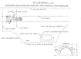 1968 camaro wiring diagram online vmglobal co full size of ford wiring diagrams online gm guitar 3 pickups rs headlight diagram lovely wiper