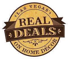 home decor home decor wholesale market excellent home design